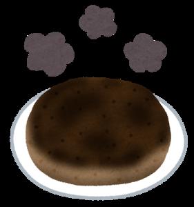 cake_kogeru.png