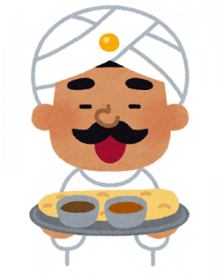 curry_indian_man_nan.png