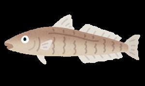 fish_kisu2.png