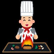 food_teppanyaki.png