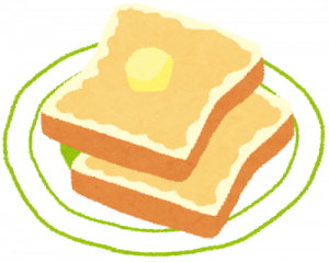 food_toast.png