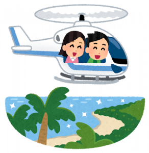 helicopter_cruise_hawaii.png
