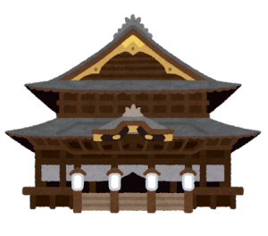landmark_zenkouji.png