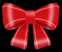 ribbon1-2.png