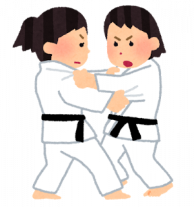 sports_judo_woman.png