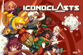iconoclasts-logo-background-041417.png