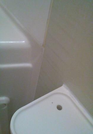 1922浴室台