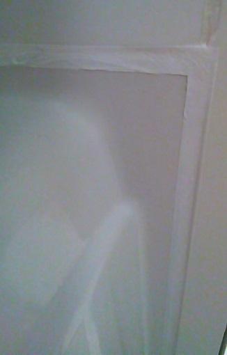 1944浴室コーナー3