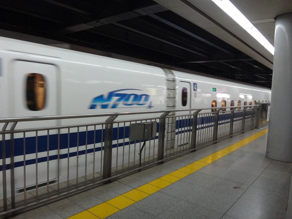 s-0360.jpg