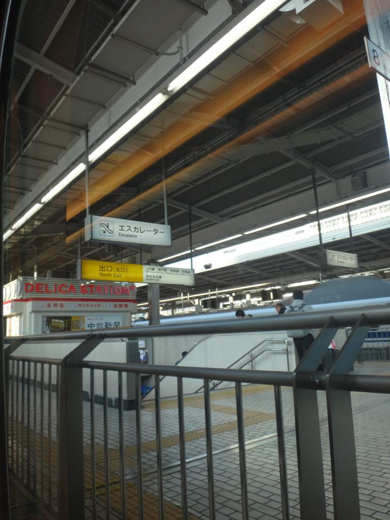 s-0377.jpg