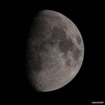 月テレコン全体