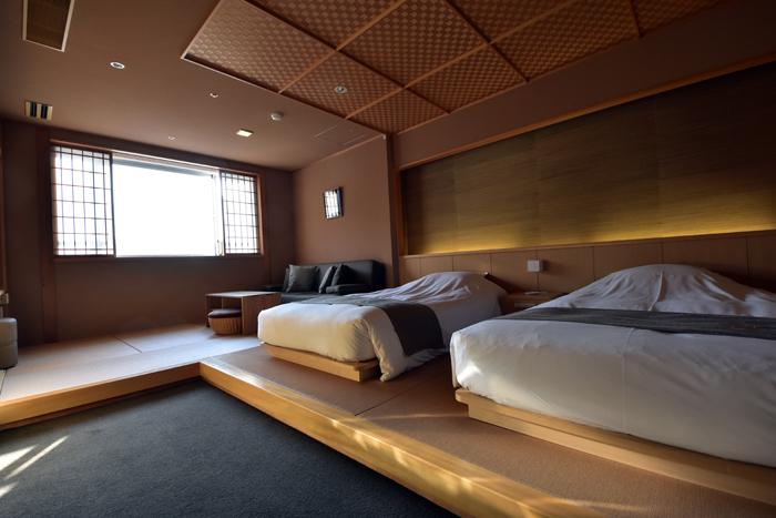 2019-02-22 翠山亭ホテル 015
