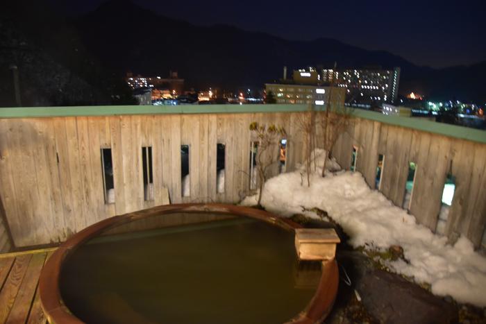 2019-02-22 翠山亭ホテル 145