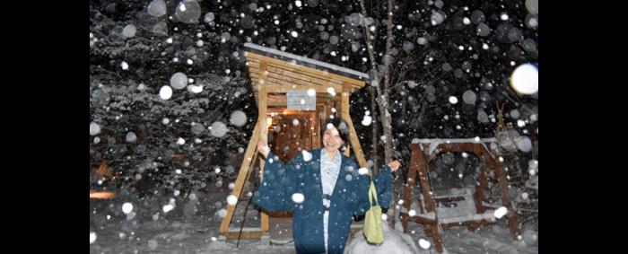 2019-03-22 定山渓ふるかわ 169