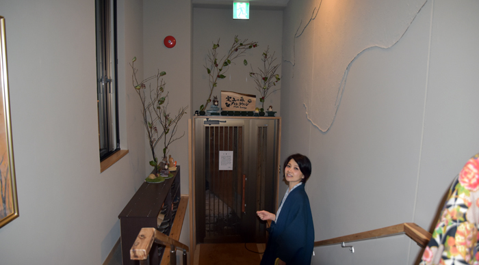 2019-03-22 定山渓ふるかわ 144