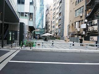 sibuyagawapro5.jpg