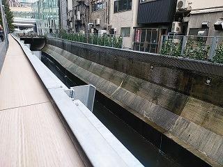 sibuyagawapro6.jpg