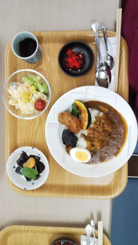 食事サービス4