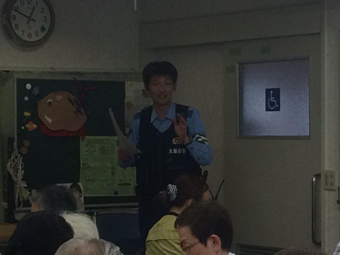 R1516食事サービス (3)