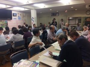 ネットワーク委員研修 (6)