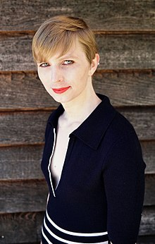 220px-Chelsea_Manning_on_18_May_2017.jpg