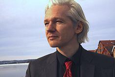 235px-Julian_Assange_(1).jpg