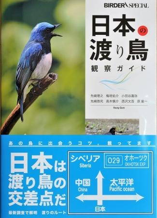 migration-japan-cover