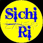 SichiRi