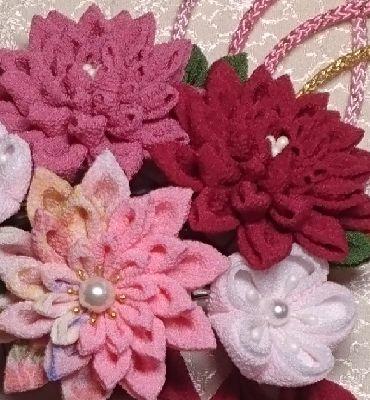 roserose-3.jpg