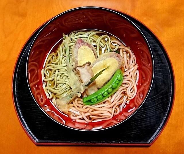 桜麺_篠原さん13