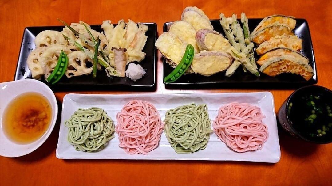 桜麺_篠原さん14
