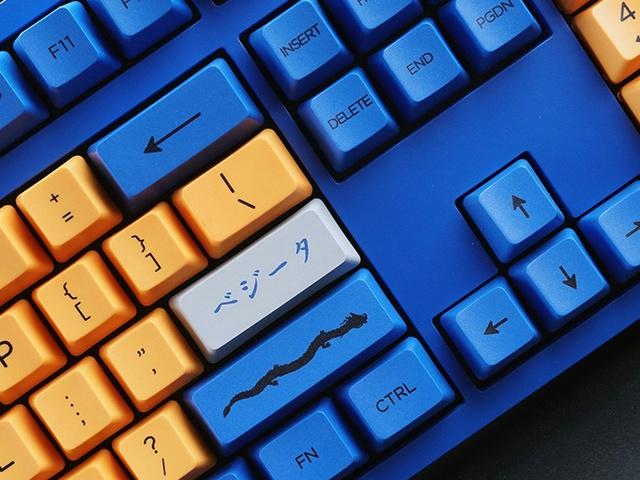 3108_V2_GOKU-Vegeta_06.jpg