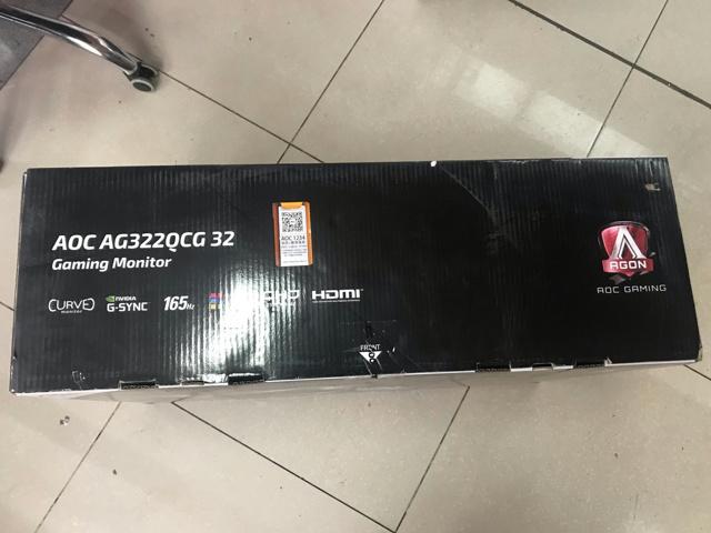 AG322QCG_02.jpg