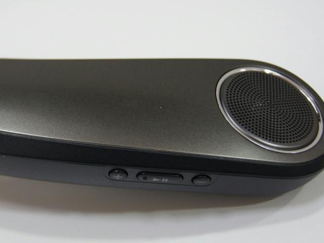 AN-SX7A_07.jpg