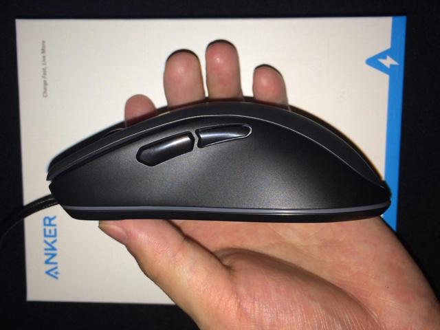 Anker_Gaming_Mouse_14.jpg