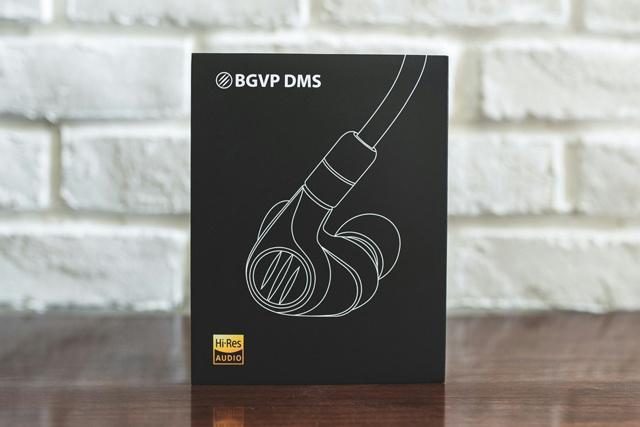 BGVP_DMS_01.jpg