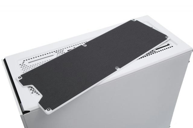 Carbide_Series_678C_05.jpg