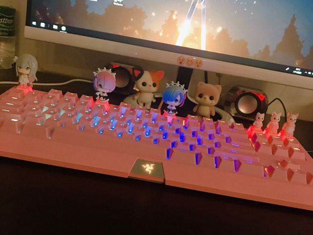 Collectionfigure_Keycaps_09.jpg