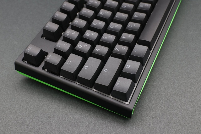Ducky_One_2_RGB_Razer_Edition_12.jpg