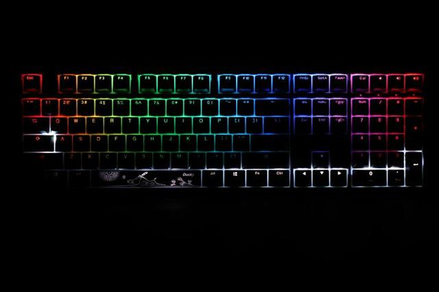 Ducky_One_2_RGB_Razer_Edition_19.jpg
