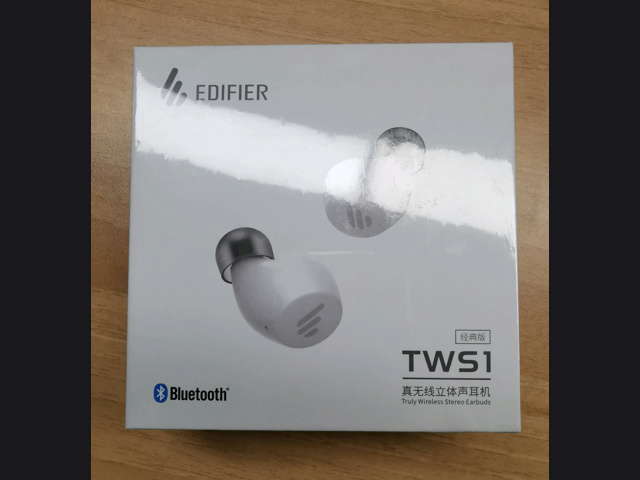 EDIFIER_TWS1_01.jpg
