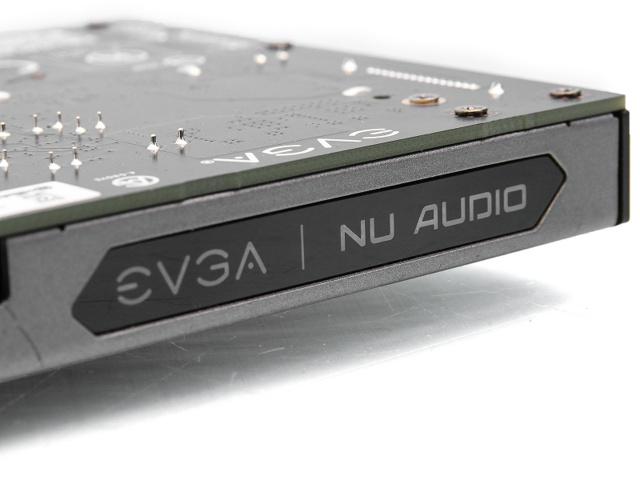 EVGA_NU_Audio_15.jpg