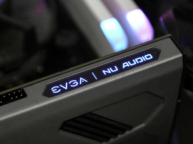 EVGA_NU_Audio_19.jpg