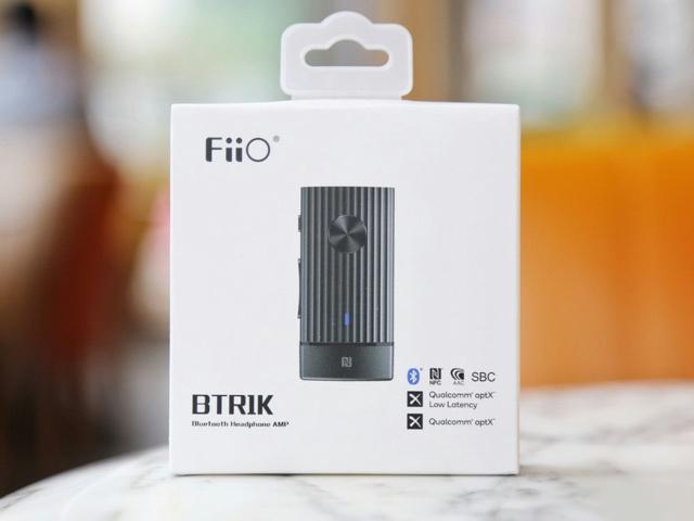 FiiO_BTR1K_10.jpg