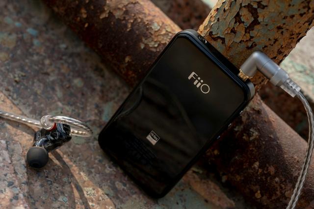 FiiO_M6_15.jpg