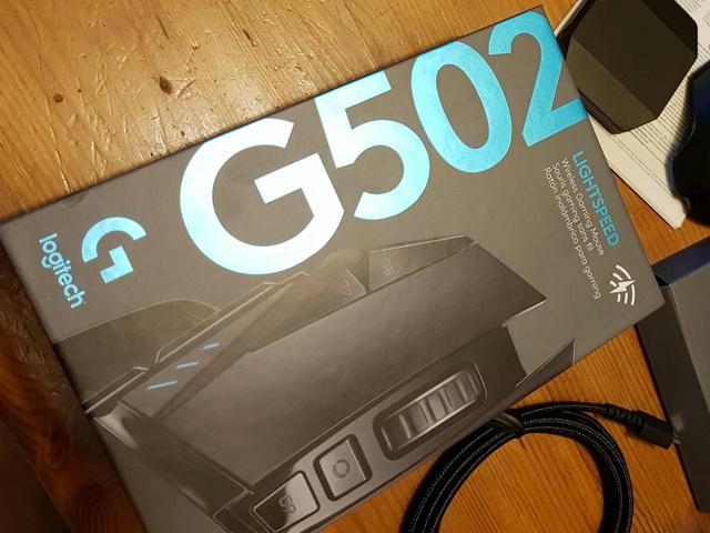 G502_LIGHTSPEED_01.jpg
