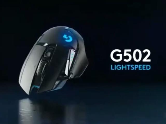 G502_LIGHTSPEED_07.jpg