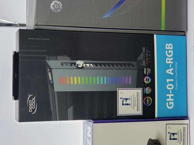 GH-01_A-RGB_01.jpg