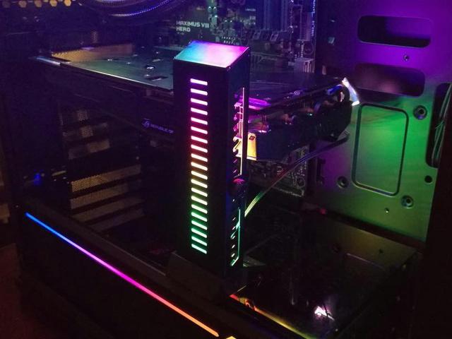 GH-01_A-RGB_05.jpg