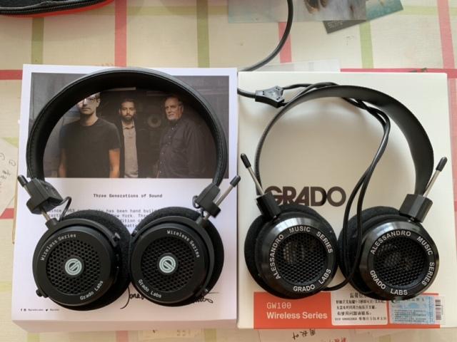 GRADO_GW100_09.jpg